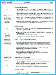 Example Of Makeup Artist Resume by Tattoo Artist Resume Free Resume Example And Writing Download