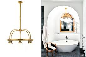 Bathrooms With Gold Fixtures Gold Bathroom Light Fixtures Fresh Gold Bathroom Light Fixtures