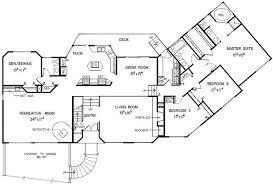 split level homes floor plans split level floor plans split level style house plan split level