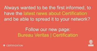 bureau veritas cameroun serge batik professional profile