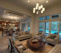 Big Living Room Ideas Large Living Room Ideas Large Living Room Ideas Unitebuys