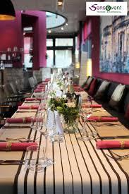 Esszimmer Thai Restaurant Stuttgart Planea Göttingen Planea Basic Göttingen Pinterest Göttingen