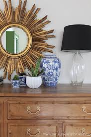 ralph lauren metal mirrors made by henredon 77 best starburst images on pinterest mirrors home and for the home
