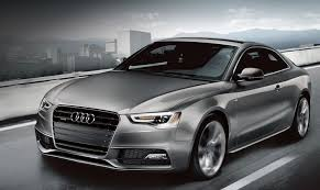 audi a5 2016 redesign best 25 audi a5 coupe ideas on audi rs5 audi gt and