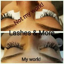 Hair Extensions In Costa Mesa by Lashes U0026 More 21 Photos U0026 18 Reviews Eyelash Service 2428