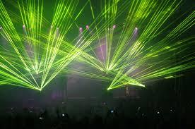 Light Show Free Photo Laser Light Concert Music Free Image On Pixabay