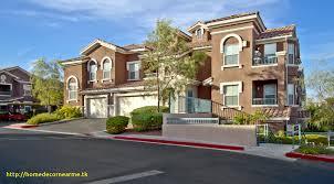 i bedroom house for rent 2 bedroom 2 bathroom house for rent affordable 2 bedroom houses for