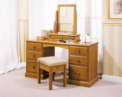 furniture design for bedroom bedroom gorgeous dressing table designs for bedrooms images of