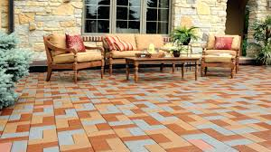 installing patio pavers patio ideas concrete patio paver molds stone paver patio ideas