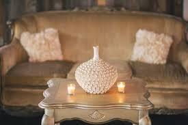 table and chair rentals sacramento sacramento wedding and event décor rentals studio817