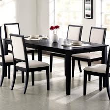 dining room chair dining room chair ideas chintaly dining chairs
