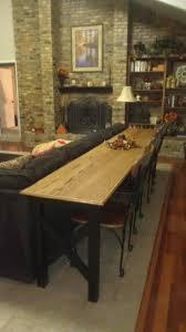 Sofa Tables Cheap by Best 25 Cheap Sofas Ideas On Pinterest Apartment Sofa Sofa