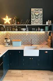 navy blue kitchen cabinets howdens image result for howdens fairford navy kitchen remodel
