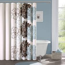 bathroom ideas with shower curtain 31 best house bathroom images on bathroom ideas home