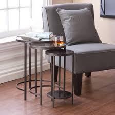 Side Tables For Living Room Uk Living Room Tables Wayfair Co Uk