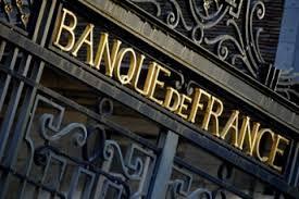 si e banque de ouvrir un compte en étant interdit bancaire sos banque