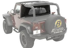 suzuki jeep 1990 1986 1995 suzuki samurai bestop windjammer top bestop 80061 15