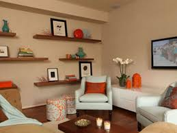 home interior design low budget low budget home interior design seven home design
