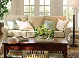 Small Accent Tables by Living Room Sweet Living Room Small Coffee Table Top Small Side