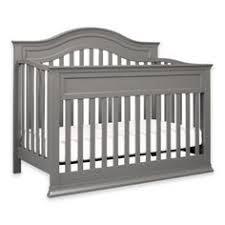 Davinci Autumn 4 In 1 Convertible Crib Davinci Autumn 4 In 1 Convertible Crib Slate Nursery