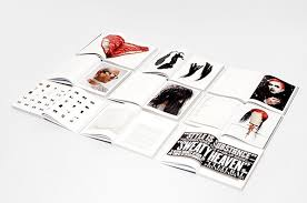 homework design studio it s nice that danish studio homework s stunning monograph for