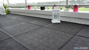 balkon fliesen kunststoff terrassenplatten und balkonbelag für haus und garten kaufen sie