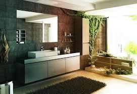modern bathroom decor ideas corner modern bathroom decorating ideas corner