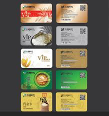 Id Card Design Psd Free Download Membership Card Template Free Download