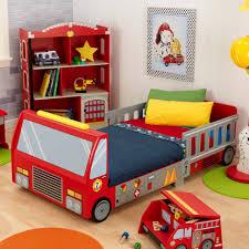 Boys Bunk Beds With Slide Bedroom Boys Loft Bed Twin Loft Bed With Slide Toddler Bed Frame