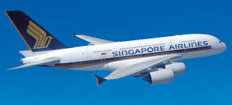 Flag Carrier Of Japan Amazing Deal 399 U S Cities To Tokyo Japan Round Trip On