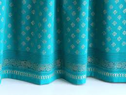 Kitchen Curtains Blue by Gold Kitchen Curtains U2013 Brapriseronline Com