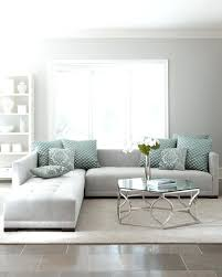Light Gray Leather Sofa Light Grey Leather Sofa Living Room Ideas Gopelling Net