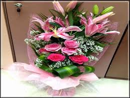 cheap mothers day flowers mothers day flower arrangements cleaning treatments