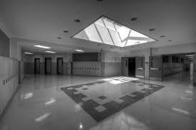lancaster csd aurora middle u0026 william street schools mach