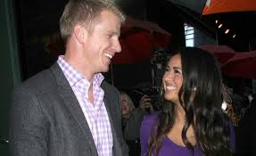 former contestants of the bachelor sean and catherine lowe