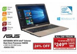 black friday deals on computers black friday computer desktop deals 2017 bestblackfriday com