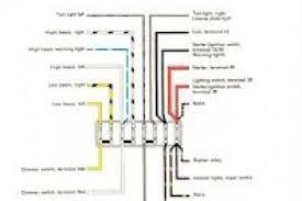 australian power plug wiring diagram wiring diagram