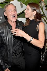 Heather Dubrow Mansion 12 Best Heather Dubrow Images On Pinterest Real Housewives