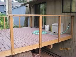 outdoor buy deck railing deck stair railing design outside