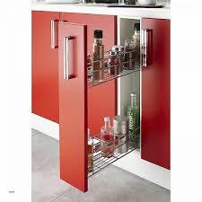 tourniquet pour meuble de cuisine meuble awesome tourniquet pour meuble de cuisine tourniquet pour