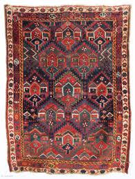 antique kurdish