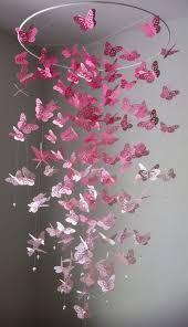 best butterfly mobile ideas on butterfly baby ideas 11 butterfly