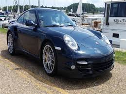 porsche 911 turbo awd porsche 911 turbo in arizona for sale used cars on buysellsearch