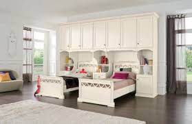 White Gloss Bedroom Furniture May 2017 U0027s Archives Rattan Bedroom Furniture White Wood Bedroom