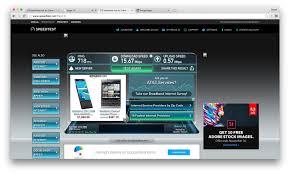 gogo u0027s new 2ku inflight wi fi brings broadband speeds to the skies