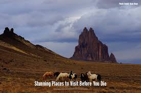 New Mexico travel planners images New mexico adeventures things to do attractions new mexico true jpg