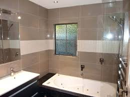 Bathroom Tile Ideas 2014 Popular Bathroom Tile Popular Tile For Bathrooms Popular Bathroom