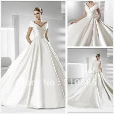 simple but wedding dresses 15 best wedding dresses images on wedding frocks