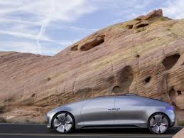 mercedes benz biome interior mercedes reinvents the car with a bonkers self driving concept wired