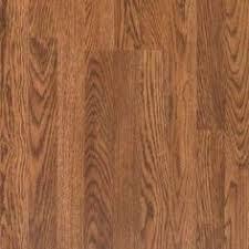 discontinued laminate flooring interior lovely floor